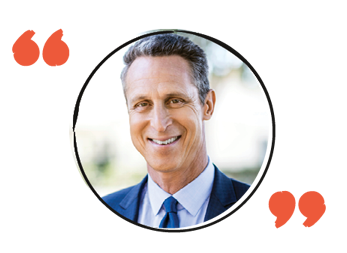 Dr. Mark Hyman<br/>-